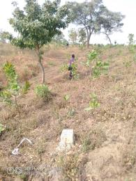 Residential Land for sale Behind Coza International Headquaters, Abuja Apo Abuja