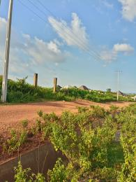 Mixed   Use Land for sale Opposite Fo2 Layout Kuduru New Extension.bwari Area Council Kubwa Abuja