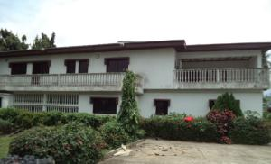 5 bedroom House for rent Off Ladipo Bakare Street, Ikeja G.R.A Ikeja Lagos