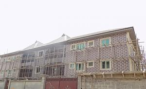 3 bedroom Flat / Apartment for rent Off Canal Estate, Okota Isolo Lagos
