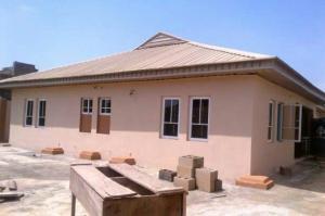 4 bedroom House for rent Agbede Agric Ikorodu Lagos