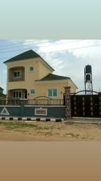 2 bedroom Land for sale Aco Estate ,lugbe Airport Road Lugbe Abuja