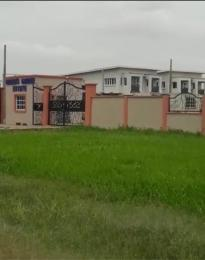 Residential Land Land for sale Near Ikeja International Airport  Isheri North Ojodu Lagos