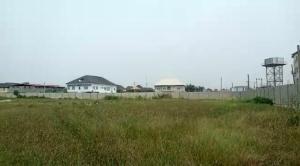 Mixed   Use Land Land for sale Estate in a developed area 3 minutes off Lekki Expressway before Shoprite,  Sangotedo Ajah Lagos