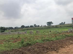 Residential Land for sale Aco Lugbe Lugbe Abuja