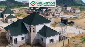 3 bedroom Residential Land Land for sale After Dunamis Church, Behind Aco Estate, Sabon Lugbe Along Airport Road Abuja Lugbe Abuja