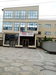 Office Space Commercial Property for rent Mobolaji Bank Anthony way Ikeja  Mobolaji Bank Anthony Way Ikeja Lagos