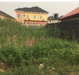 Residential Land Land for sale Beach estate Ogudu-Orike Ogudu Lagos
