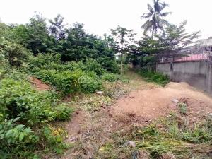 Mixed   Use Land Land for sale ... Ogudu-Orike Ogudu Lagos