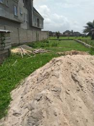 Commercial Land Land for rent Ori-Oke  Ogudu-Orike Ogudu Lagos