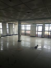 Office Space for rent Western Avenue Road Ojuelegba Ojuelegba Surulere Lagos