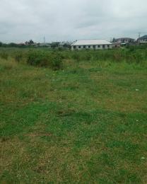 Residential Land Land for sale Owode Ibeshe, Ikorodu Ibeshe Ikorodu Lagos