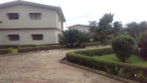 5 bedroom House for rent Egbeda Idimu road Egbeda Alimosho Lagos