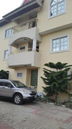 3 bedroom Flat / Apartment for sale Atlantic View Estate Lekki Lekki Lagos