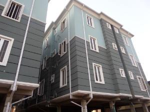 Flat / Apartment for sale maryland ikeja Maryland Ikeja Lagos