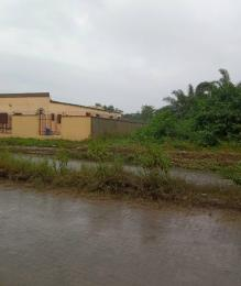Mixed   Use Land Land for sale Ajayi Apata Estate Sangotedo Ajah Lagos