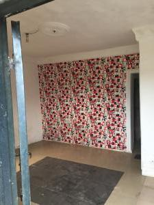 2 bedroom Mini flat Flat / Apartment for rent God first Estate Owode onirin  Mile 12 Kosofe/Ikosi Lagos