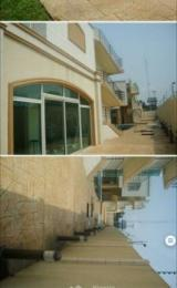 Commercial Property for sale Phase 1 Osborne Foreshore Estate Ikoyi Lagos