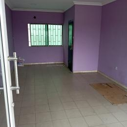 Shop in a Mall Commercial Property for rent Km 15 before  vgc Off Lekki-Epe Expressway Ajah Lagos