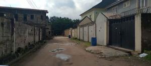 Land for sale Lataad Hotel Area Of Baptist Grammar School Nihort Idi Ishin Extension.alpha Grace Estateratus. Ibadan Oyo