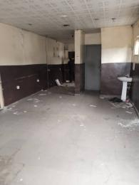 Shop Commercial Property for rent Agidingbi Ikeja Lagos