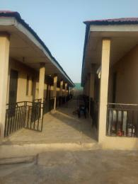 10 bedroom Blocks of Flats House for sale Atiba Local Government, Ayetoro Scheme. Near Emmanuel Alayande University. Oyo. Oyo Oyo
