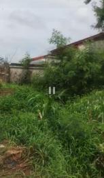 Residential Land Land for sale Maitama off Limpopo street Maitama Abuja