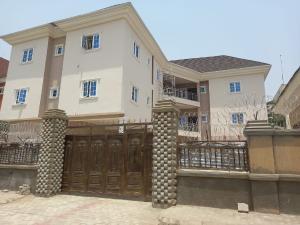 Blocks of Flats House for sale Utako Abuja