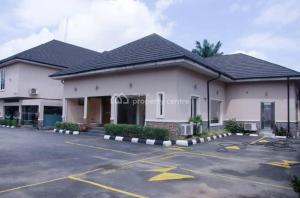 Hotel/Guest House Commercial Property for sale - Ikeja GRA Ikeja Lagos