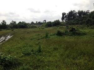Commercial Land for sale Life Camp Abuja