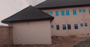 10 bedroom School Commercial Property for sale S Idado Lekki Ebonyi