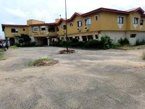Hotel/Guest House Commercial Property for sale Ejigbo Ejigbo Ejigbo Lagos