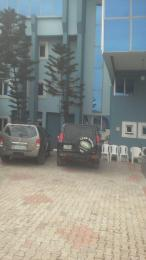 Commercial Property for sale Ajao Estate Ajaokuta Lagos