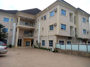 Hotel/Guest House for sale Okota Lagos