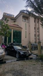 Hotel/Guest House Commercial Property for sale By Eleganza lekki 2nd round about toll gate Okun Ajah Ajah Lagos