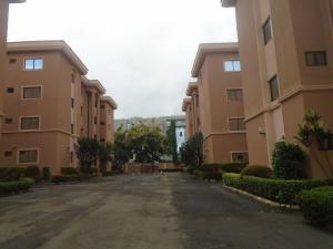 3 bedroom House for sale Jabi Abuja