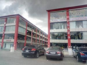 10 bedroom Shop Commercial Property for sale wuse Wuse 2 Abuja