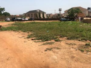 Mixed   Use Land Land for sale Jabi Jabi Abuja