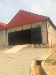Warehouse Commercial Property for rent new garage Ojota Ojota Lagos