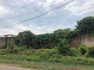 Mixed   Use Land for sale American Quarters Agodi Ibadan Oyo