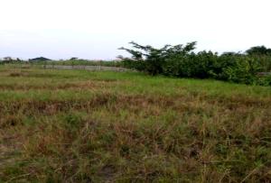 Commercial Land Land for sale Along Oladipo Diya street Kukwuaba Abuja