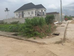 Mixed   Use Land Land for sale OPIC Isheri, Behind Opic Office, Opic Isheri Ifo Ogun