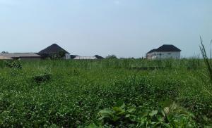 Land for sale Pearl Garden Estate Sangotedo Ajah Lagos