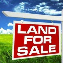 Commercial Land Land for sale Jahi Abuja