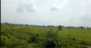 Mixed   Use Land Land for sale Mgbakwu Awka South Anambra