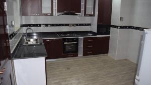 3 bedroom Flat / Apartment for sale Legislative Quaters Zone A Apo Abuja