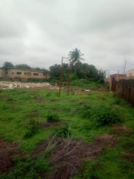 Commercial Land Land for sale Idi Ape Ibadan Oyo