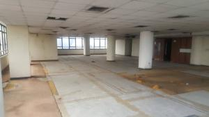 Office Space Commercial Property for rent   Marina Lagos Island Lagos