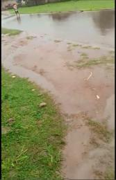 Residential Land for sale Katampe District Katampe Ext Abuja