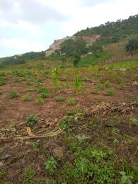 Residential Land for sale Tipper Garage Axis Kubwa Abuja
